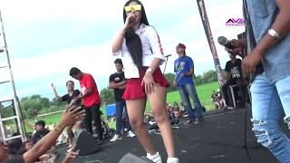 RESA LAPINDO - ANOMAN OBONG | BCD MANGGARMAS 2018