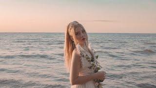 Dani Kristina - You Don't Get to Choose