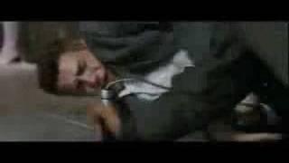 Jumper 2008 - Trailer Oficial Dublado