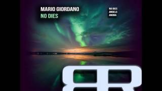 Mario Giordano - Angels (Original Mix) [BEAT THERAPY RECORDS]