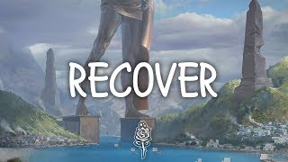 Play RECOVER