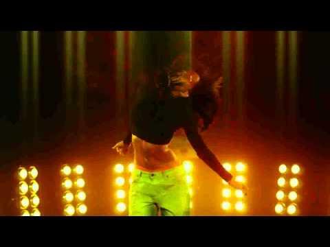 Mastiksoul feat David Anthony & Taylor Jones - Hurricane -