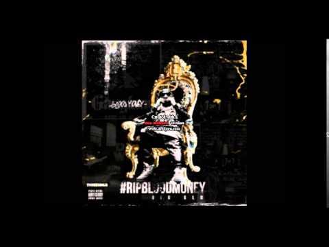 Blood Money Believe In Da Glo DJ Hustlenomics Exclusive Download Link