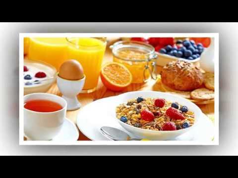 Питание при сахарном диабете: еда диабетика 2 типа