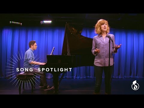 Don't Wanna Be Here - Ordinary Days (Adam Gwon) | Musicnotes Song Spotlight