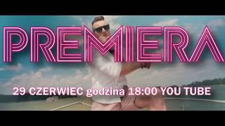 PREMIERA 29-06-2018 g. 18:00 EFFECT Ja to LUBIĘ