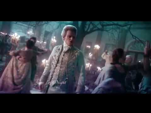 """Jonathan Strange & Mr Norrell, Episode 2: """"How is Lady Pole?"""" from YouTube · Duration:  31 seconds"""