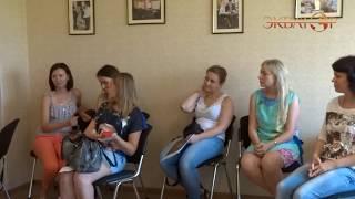 Курсы обучения шугарингу и SPA  в Epilnice (Экватор)