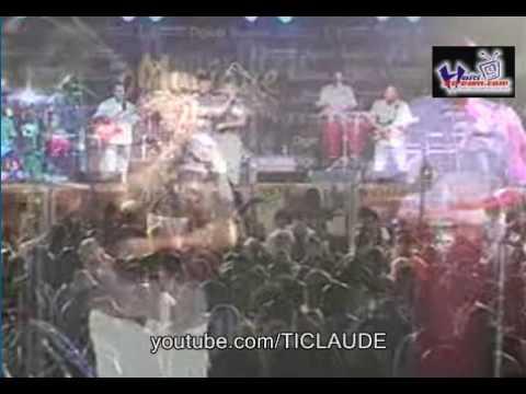 Tempo @ Musique En Folie 2009 1 0F 1