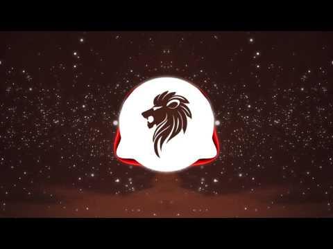 Bang La Decks - Utopia (Aero Chord's Festival Trap Remix) [Bass Boosted]