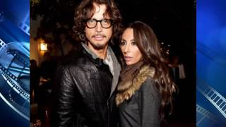 Latest Chris Cornell Toxicology Report Reveals Singer's Real Cause of Passing Away
