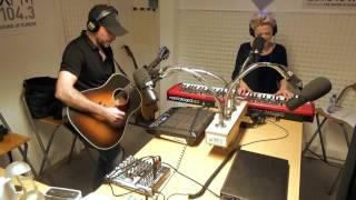 Sarah Letor - Free Mind (Live - Version Acoustique)