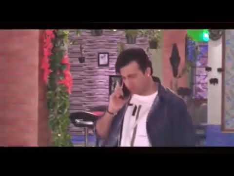 Bengali movie-AARO-VALOBASBO-TOMAY.সত্যিকারের ভালোবাসা এটাই প্রমাণ