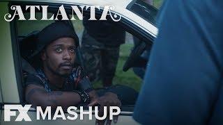 Atlanta | Darius' Words of Wisdom | FX