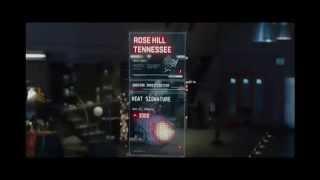 Exemplo de agente inteligente: JARVIS dos filmes Homem de Ferro 1, 2 e 3