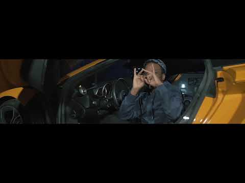 "Blacka Da Don Ft. LB - ""Back Now"" Official Video"