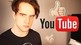 Wie macht man ein YouTube Video?