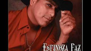 Espinoza Paz - El Celular
