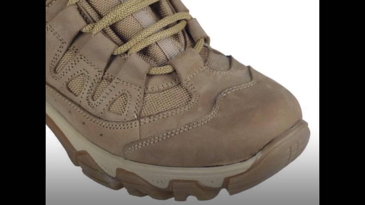 Интернет магазин milcraft – лучшие и дешевые военные тактические ботинки, украинского производства. Качественные армейские модели для спецназа и армии сша, нато и всу для лета и зимы, демисезонные. Мужские и женские американские военные ботинки, подошва рифленки, на молнии или.