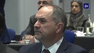 وزارة العدل تعلن إطلاق حزمة جديدة من الخدمات الالكترونية (27/1/2020)