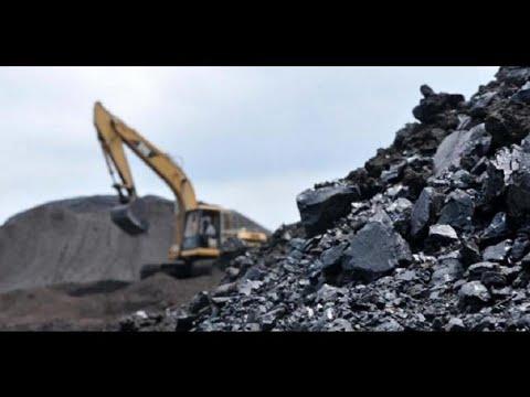 Pemerintah Tetapkan Harga Batubara PLN USD 70 Per Ton