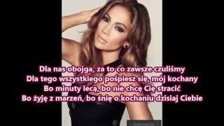 Watch Jennifer Lopez Apresurate video