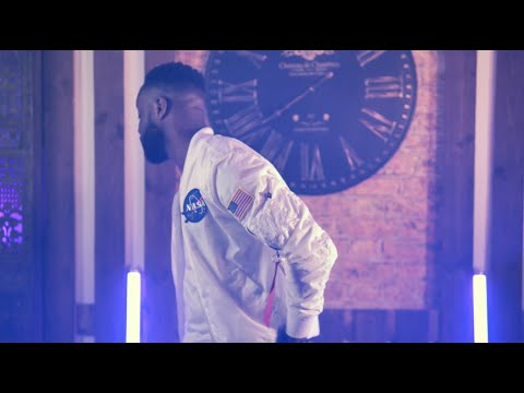 Benny Bizzie - Love Me All Over (Official Video)
