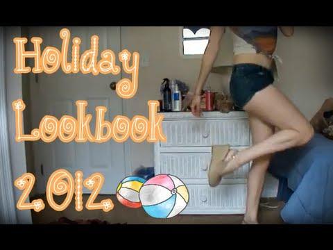 holiday-lookbook-2012