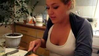 Суп для похудения. Как приготовить Боннский суп? Суп сжигающий жир.