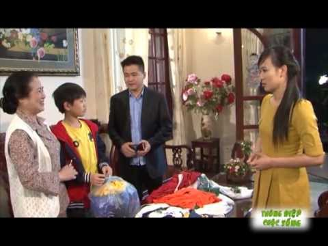 Thong diep cuoc song So 197