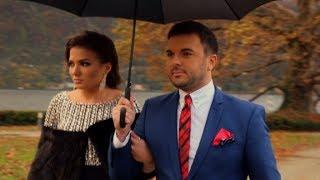 Эксклюзив: какие платья Стелла и Лида выбрали для финала шоу Холостяк 7