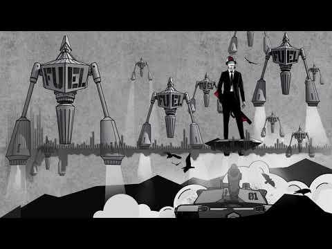 Nemesis - Gonojowar   Official Audio