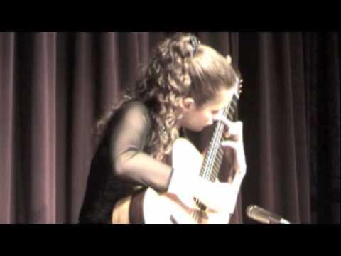 Chaconne Klaverenga--Koyunbaba