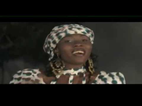 matasa 1   nigerian latest hausa 2015 movie360p clip