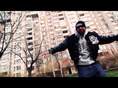 Outlawz - Hussein Fatal & Young Noble -