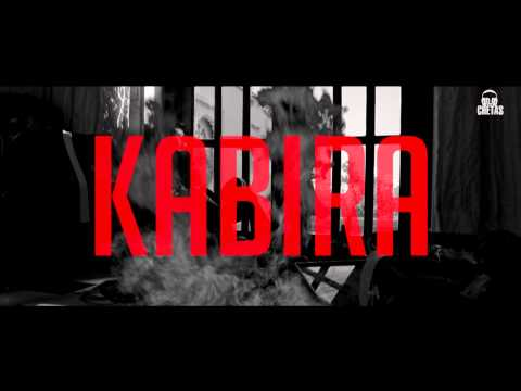 Dj Chetas - Kabira (Say Nothing) Remix (Exclusive Preview)