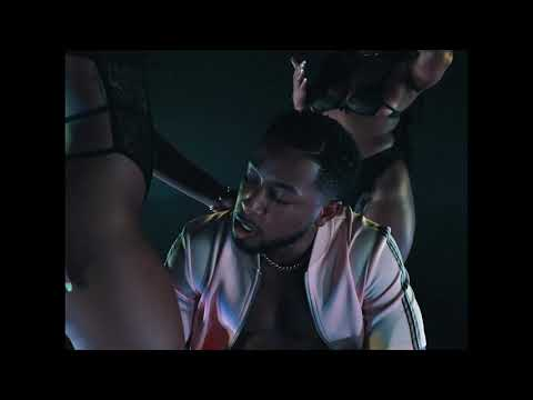 Jacob Latimore and Serayah 💖 from YouTube · Duration:  3 minutes 9 seconds