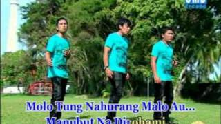 Nirwana trio,Janjiku Tu Ho