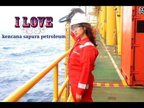 Sapura Kencana Petroleum