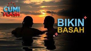 Download Video Cowok Ini Bikin Aura Kasih Basahhhhh - CumiFlash 04 Januari 2018.mp4 MP3 3GP MP4
