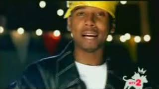 Juelz Santana   Oh Yes official music video