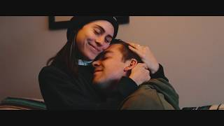 Cody Ko - Cuddle Bug
