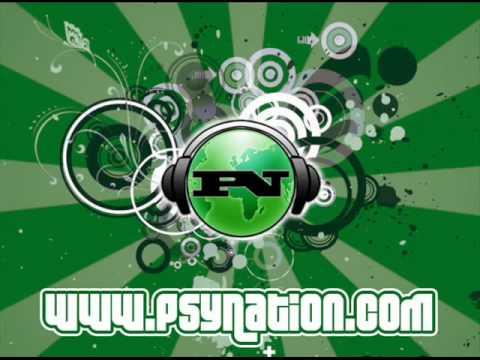 Dino Psaras Feat Michele Adamson-Firewall