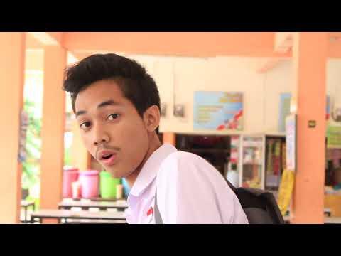 Kiara?(Short Movie) SMAN 6 Depok