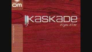 "Kaskade - ""Seeing Julie""  *Download Link*"