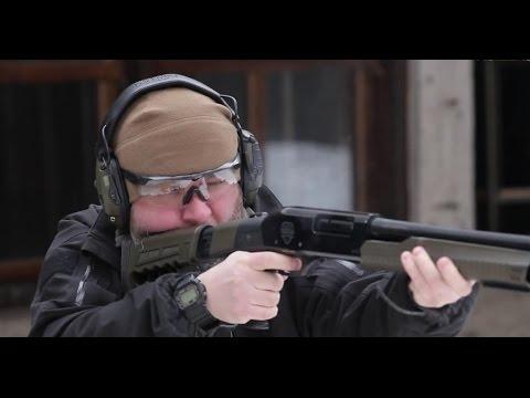 Jak uzyskać pozwolenie na broń palną - poradnik od broń.pl
