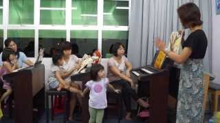 Victoria Music Academy - Yamaha Music School - Courses - BP - Batu Pahat - Johor - Malaysia - 005