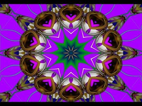 """purple equinox"" by HG & Rev ddt 12/25/2k14"