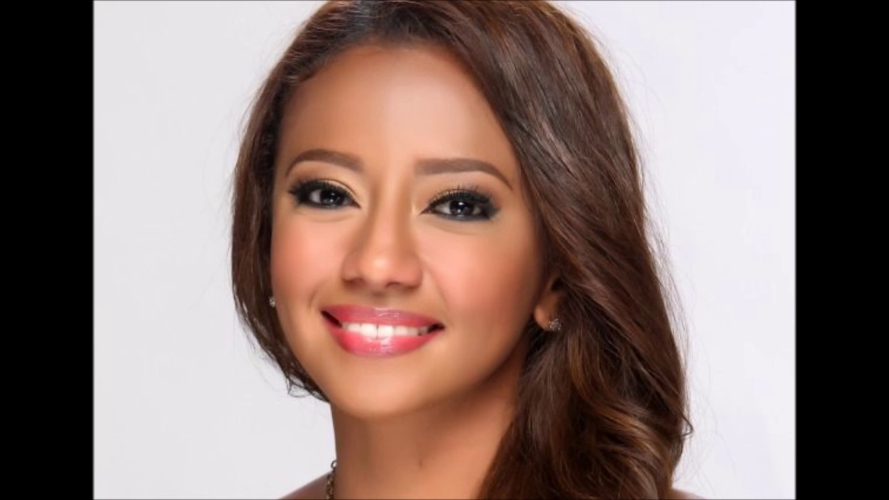 [COVER/AUDIO] Liezel Garcia - Saving All My Love For You (Whitney Houston)