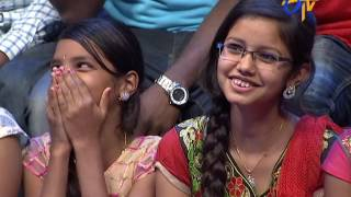 Repeat youtube video Genes | 3rd December 2016 | Latest Promo